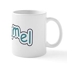 Cozumel Mugs