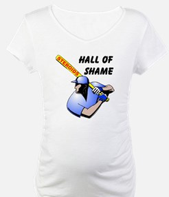 HALL OF SHAME Shirt