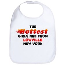 Hot Girls: Lowville, NY Bib