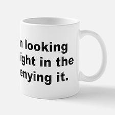 11caa019802c70132f Mugs