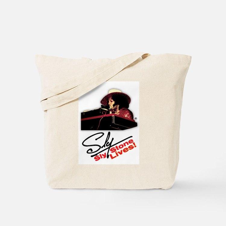 Cute Phunk Tote Bag