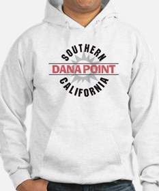 Dana Point California Hoodie