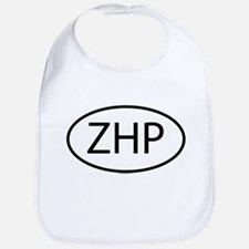 ZHP Bib