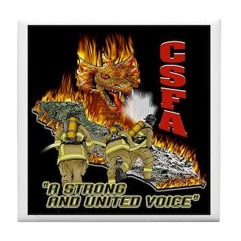 CSFA Dragon Coaster
