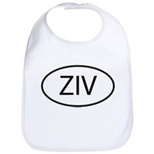 ZIV Bib