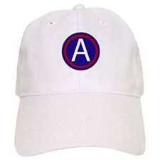 3rd Army Hat