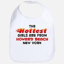 Hot Girls: Howard Beach, NY Bib