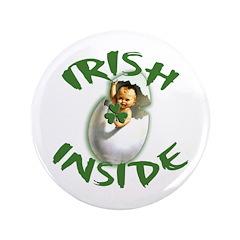 Irish Inside! 3.5