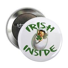 Irish Inside! 2.25