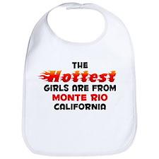 Hot Girls: Monte Rio, CA Bib