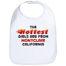 Hot Girls: Montclair, CA Bib