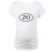 ZIO Shirt