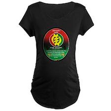 Unique Symbol T-Shirt