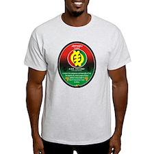 Cute Symbol T-Shirt