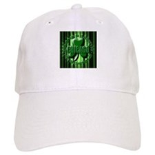 chicago irish Baseball Baseball Cap