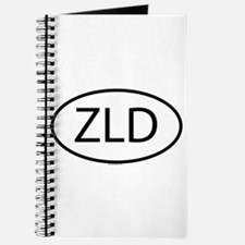 ZLD Journal