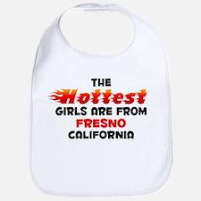 Hot Girls: Fresno, CA Bib