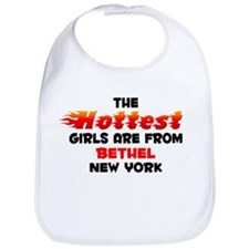 Hot Girls: Bethel, NY Bib