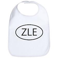 ZLE Bib
