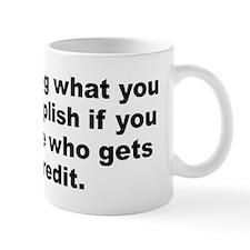 9921a58592e562f6c9 Mugs