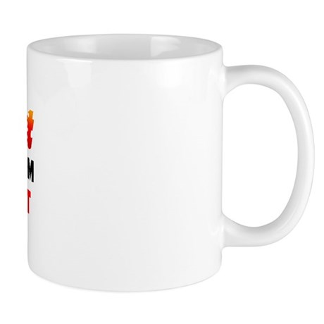 Hot Girls: Amagansett, NY Mug