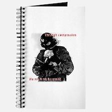 Animal Liberation Journal