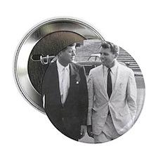 JFK: John F. Kennedy / RFK: Robert F. Kennedy 2.25