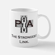 palink1 Mugs