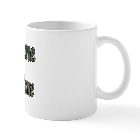 CLICK TO VIEW papaw's the nam Mug