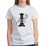 Chess Women's T-Shirt