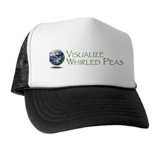 Visualize Whirled Peas Hat