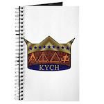 Masonic K.Y.C.H. Journal