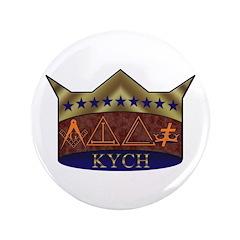 Masonic K.Y.C.H. 3.5