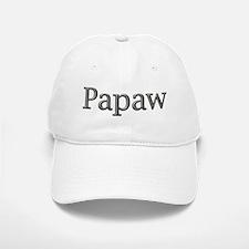 CLICK TO VIEW Papaw Baseball Baseball Cap