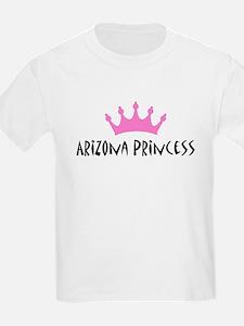 Arizona Princess T-Shirt