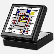 Unique Art and photography Keepsake Box