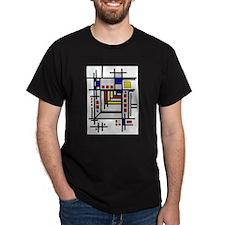 F.L. Rong 1 T-Shirt