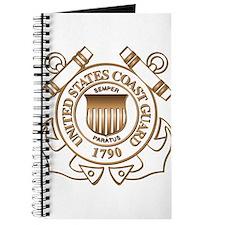 USCG Journal