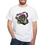 Ladybugsdaylily T-Shirt