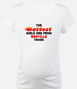 Hot Girls: Beeville, TX Shirt