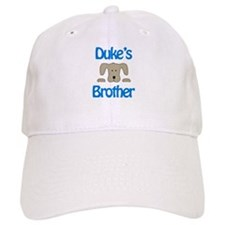 Duke's Brother Baseball Cap