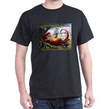 GRD T-Shirt