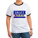 DRAFT REPUBLICANS Ringer T