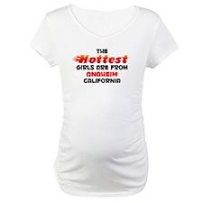 Hot Girls: Anaheim, CA Shirt