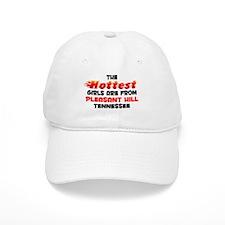 Hot Girls: Pleasant Hil, TN Baseball Cap