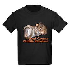 South Carolina Wildlife Rehabbers T