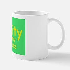 Maternity leave gifts Mug