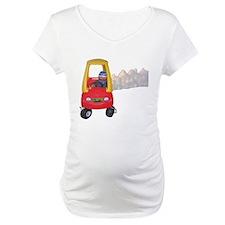 Lil Drifter Shirt
