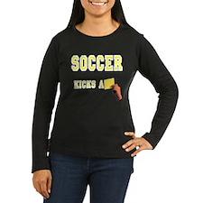 Yellow Card T-Shirt