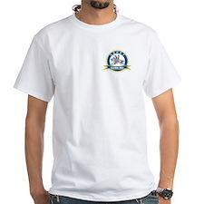 Robert E Lee Shirt